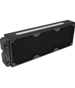 Thermaltake Pacific CL360