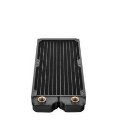Thermaltake Pacific C240 Radiator