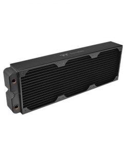 Thermaltake Pacific CL360 Radiator