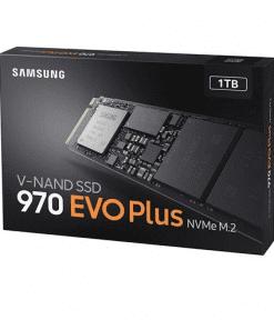 Samsung 970