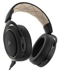 Corsair HS70 SE Wireless