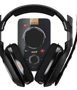 Astro Gaming A40 TR