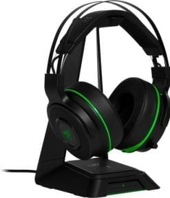 Razer Thresher Ultimate Xbox
