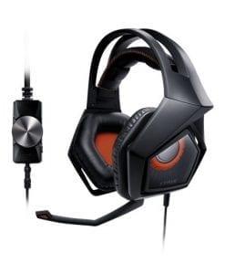 Asus Strix Pro Noise