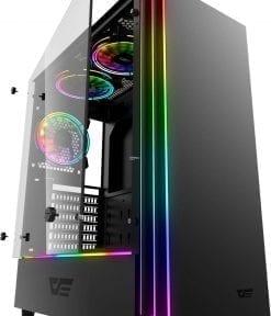 Gaming Pc Ryzen 5 RTX