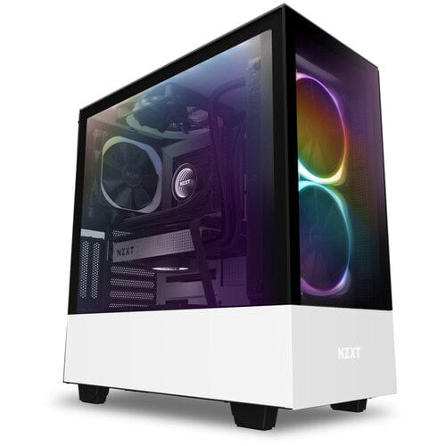 Gaming PC I9 RTX