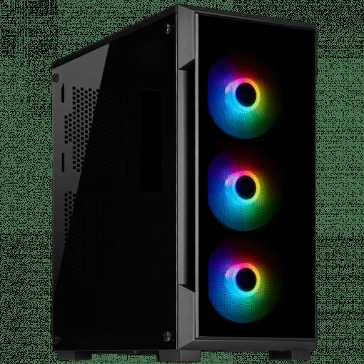 Gaming PC RTX 3070