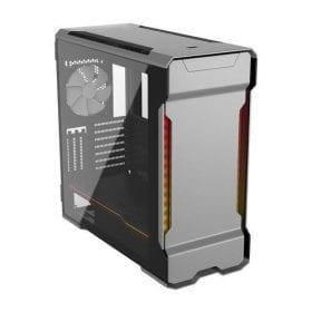 Custom PC UAE
