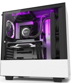 Custom PC In UAE
