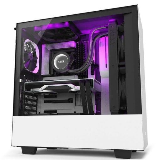 Custom PC In UAE