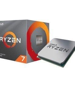 AMD Ryzen 7 3rd