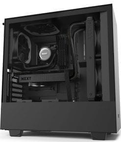 Custom Gaming PC in UAE