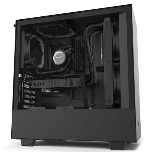 Custom Gaming PC in UAE