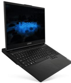 Lenovo Legion 5 Gaming