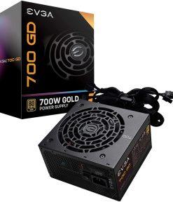 EVGA 700 G 80+ GOLD