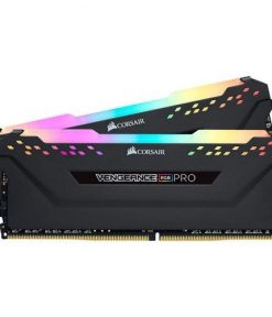 Corsair Vengeance Pro 16GB