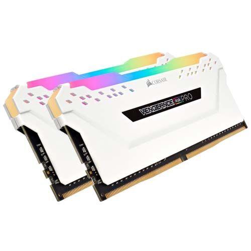 Corsair RGB RAM 16GB