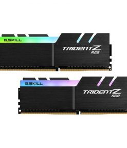 G-SKILL TridentZ RGB 64GB