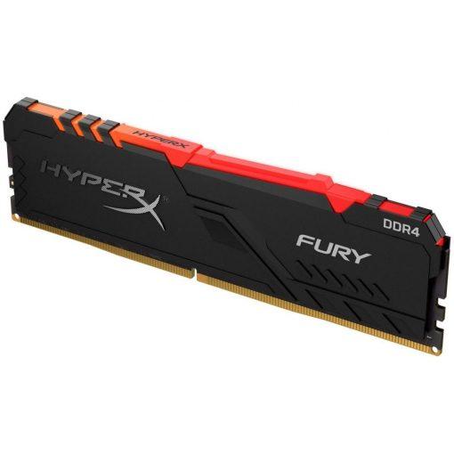 HyperX Fury 8GB RAM DDR4 3200 MHz