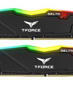 Team T-Force Delta RGB 32GB