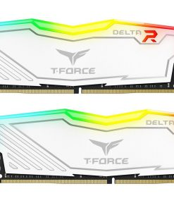 T-Force Delta RGB 16GB RAM