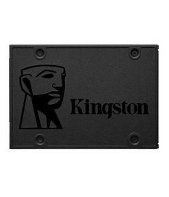 Kingston 120GB A400