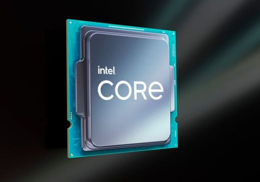 Intel-Core-i5-11400