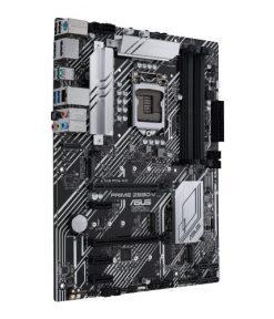 Asus Prime Z590-V