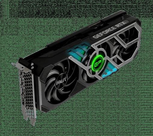 RTX 3080 Ti GamingPro