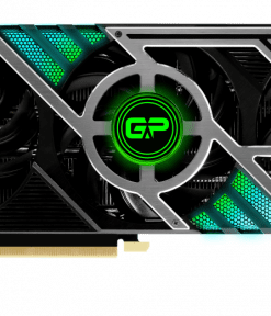 RTX 3070 Ti GamingPro