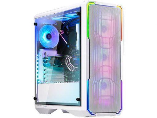 RTX Gaming PC