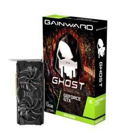 Gainward GeForce GTX 1660