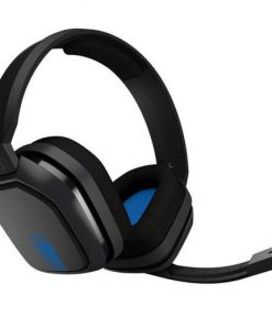 Astro A10 Wired Gaming