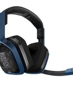 Astro A20 Wireless
