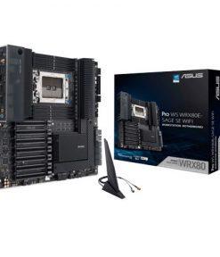 Asus Pro WS WRX80E